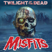 misfits meet the nutley brass cd