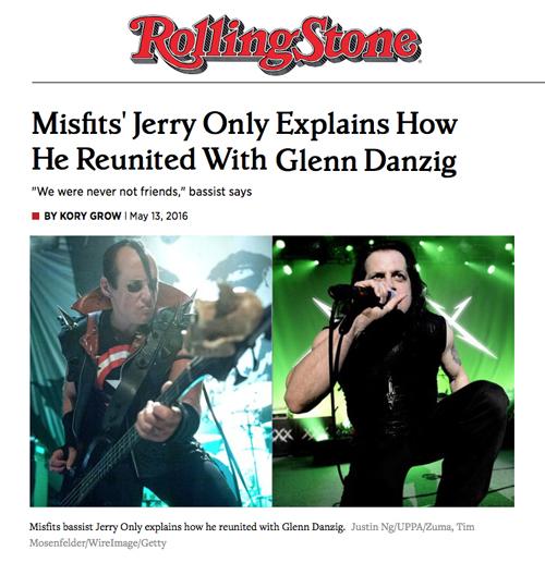 Misfits com [the Official Misfits site]